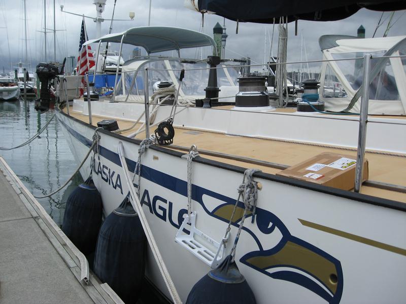 Alaska_eagle_feb_2008_0941